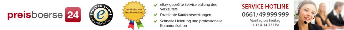 preisboerse24.de - Dein Vergleichsportal für Mobilfunk