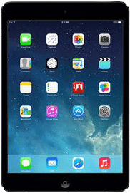 Apple iPad Air Wi-Fi + Cellular 16GB mit Vodafone Mobile Internet Flat 7,2 24,99� Vertrag