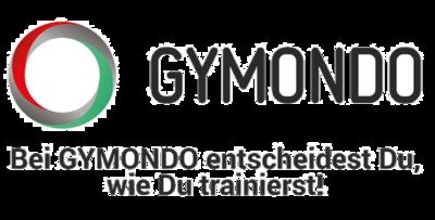 gymondo