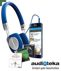 md AudioBooks