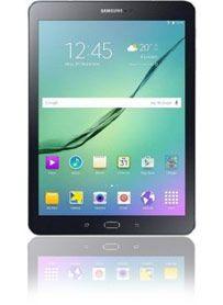 Galaxy Tab T719N S2 8.0 Zoll LTE