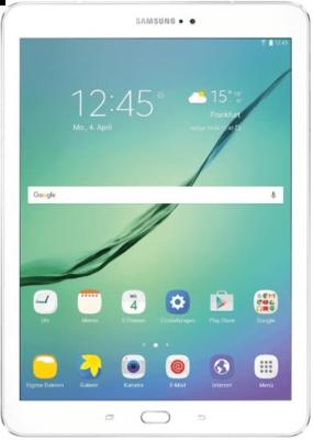 Samsung Galaxy Tab T819N S2 9