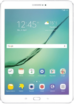 Samsung Galaxy Tab T813N S2 9