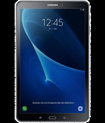 Samsung Galaxy T580 Tab A WiFi