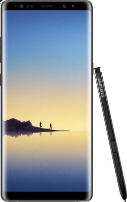 Galaxy N950F Note 8