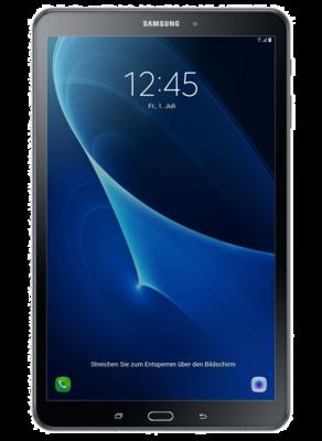 T585 Tab A 32GB LTE