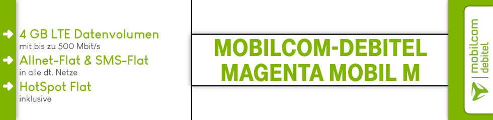 Mobilcom Debitel Angebote
