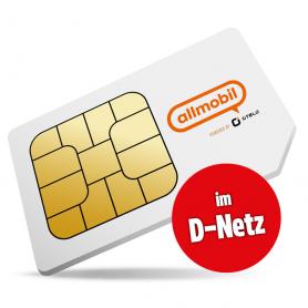 allmobil | Rakuten SIM-Only