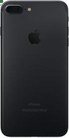 Rückläufer Apple iPhone 7 Plus 256GB