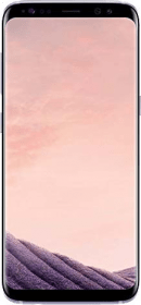 Rückläufer Samsung SM-G950F Galaxy S8