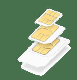 Mobilcom-Debitel | Vodafone SIM-Only
