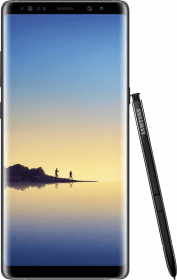 Samsung Galaxy Note 8 mit Telekom Magenta Mobil S Young + Smartphone Vertrag