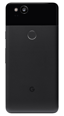 google pixel 2 xl 64gb. Black Bedroom Furniture Sets. Home Design Ideas