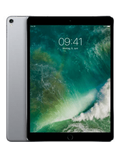 Apple iPad Pro 10,5 Wi-Fi 64GB (2017)