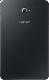 Samsung Galaxy Tab A T585 32GB 10.1 LTE