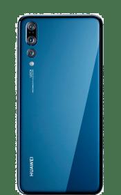 Huawei P20 Pro Dual-Sim