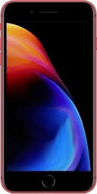 Apple iPhone 8 Plus 64GB mit Telekom Magenta Mobil S + Smartphone Vertrag
