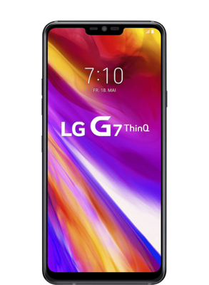 G7 ThinQ 64GB