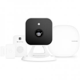 Vodafone V-Home Safety Starter Kit