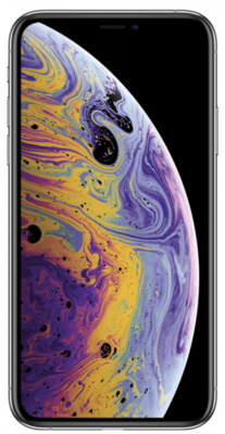 apple-iphone-xs-64gb-mit-magenta-mobil-special-m-young