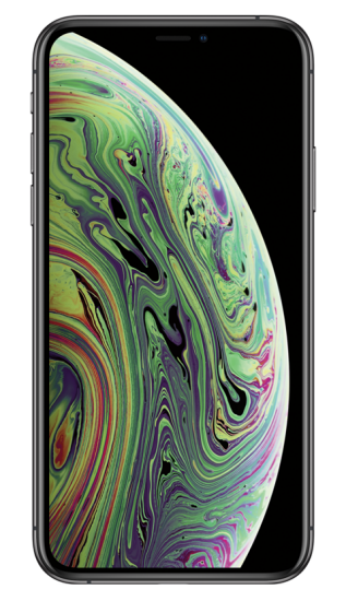 apple-iphone-xs-64gb-mit-youngster-m