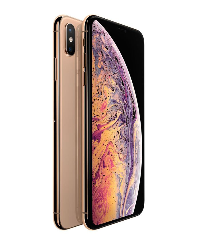 apple iphone xs 256gb handy smartphone mit vertrag. Black Bedroom Furniture Sets. Home Design Ideas