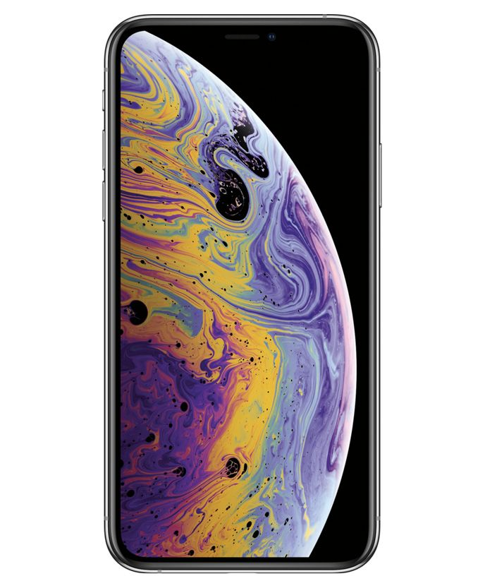 iphone xs 512gb g nstig mit vertrag top tarif. Black Bedroom Furniture Sets. Home Design Ideas