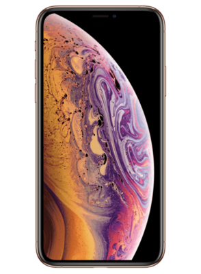apple-iphone-xs-max-256gb-mit-youngster-m