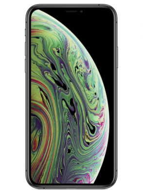 apple-iphone-xs-max-256gb-mit-magenta-mobil-special-m-young