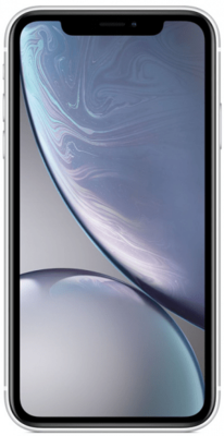 apple-iphone-xr-64gb-mit-youngster-m