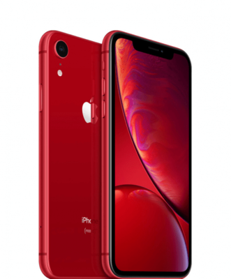 apple-iphone-xr-256gb-mit-magenta-mobil-special-m-young
