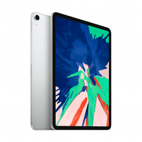 "Apple iPad Pro 11"" WiFi + 4G 256GB"