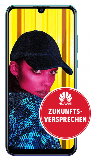 huawei-p-smart-2019-dual-sim-mit-youngster-m