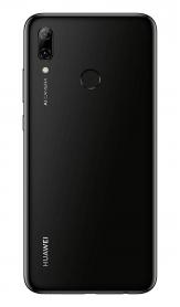 Huawei P smart (2019) Dual-SIM