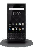 keyone blackberry