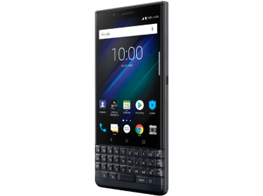 BlackBerry Key 2 LE
