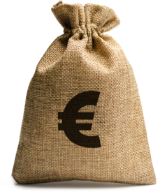 Cashback 245 Euro Auszahlung
