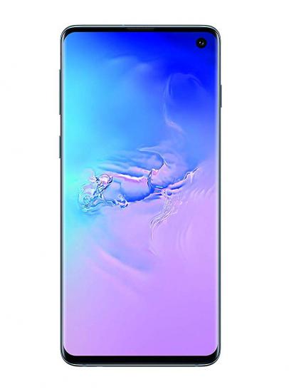 samsung-galaxy-s10-128gb-mit-allnet-flat-lte50