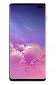 Samsung Galaxy S10 Plus 512GB