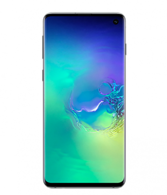samsung-galaxy-s10-128gb-mit-smart-lte