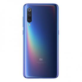 Xiaomi Mi 9 64GB Dual Sim