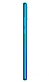 Huawei P30 lite Dual-SIM