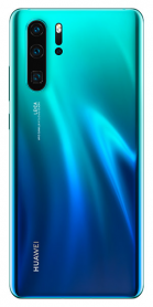 Huawei P30 Pro 128gb Dual-SIM