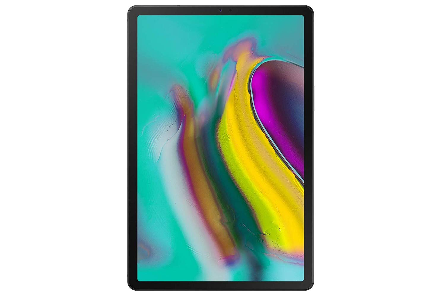 Galaxy Tab S5e LTE 64gb
