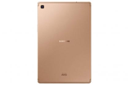 Samsung Galaxy Tab S5e LTE 64gb