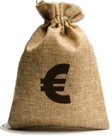 Cashback 240 € Auszahlung