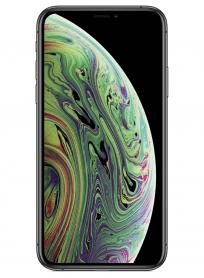 Rückläufer Apple iPhone XS Max 64GB