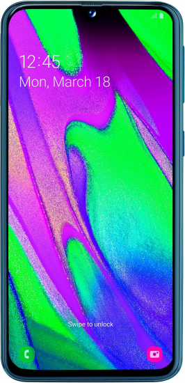 samsung-galaxy-a40-mit-smart-s-aktion-sim-only-amz-5-
