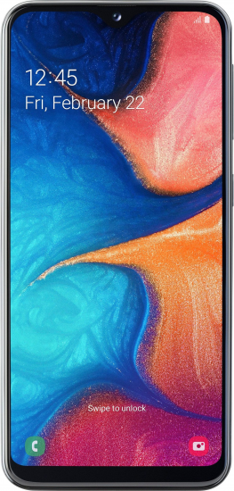samsung-galaxy-a20e-mit-smart-s-aktion-sim-only-amz-5-