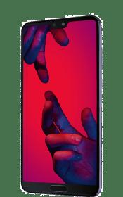 Rückläufer Huawei P20 Pro Dual-Sim
